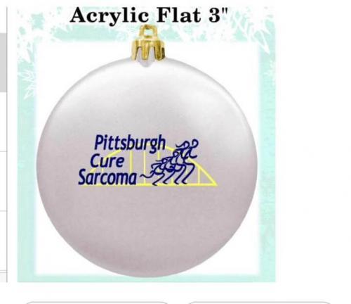 pcs ornament